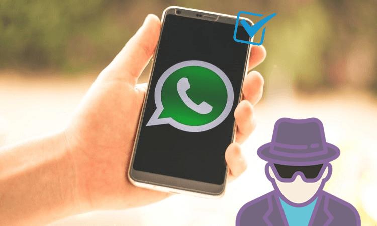 whatsapp programa shpion